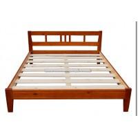 Кровать Маэстро-ш