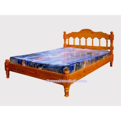 Кровать Никоя-2