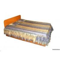 Кровать Дрема