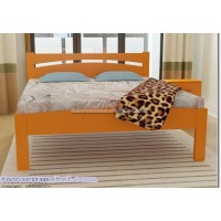 Кровать Ренессанс