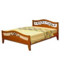 Кровать Слобода