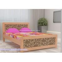 Кровать Стронг