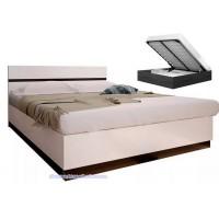 Кровать с подъемным механизмом Вегас