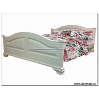 Кровать Акатава