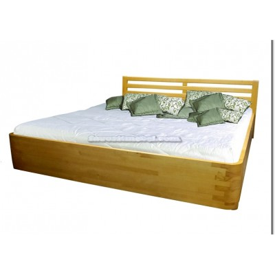 Кровать Аура