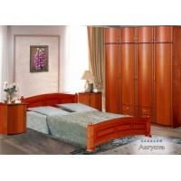 Кровать Августа