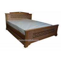 Кровать Авизия