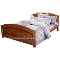 Кровать Боцман