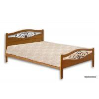 кровать есения-1