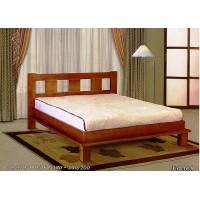 Кровать Галлея