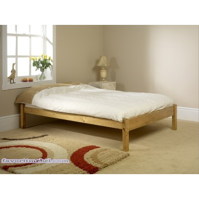 Кровать Генрих