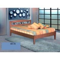 кровать жоржетта