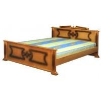 Кровать император