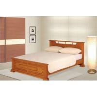 Кровать Камилла-1