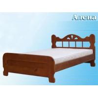 Кровать Алена
