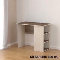 Компьютерный стол Мебелинк-100-05