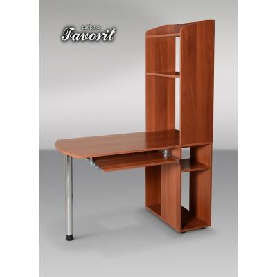 Компьютерный стол Абсолют-20