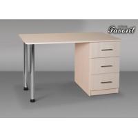 Компьютерный стол Абсолют-9
