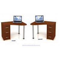 Компьютерный стол Абсолют-11