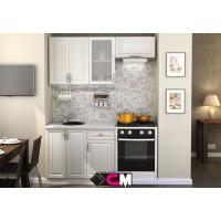 Кухня модульная Юлия (комплектация 2)