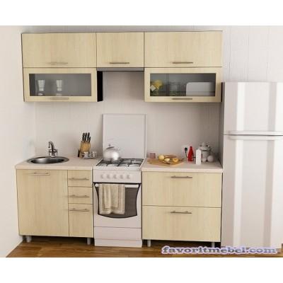 """Кухня """"Ненси"""""""