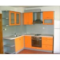 Кухня на заказ-5