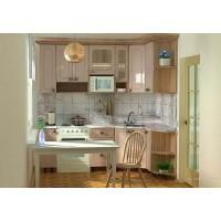Кухня на заказ-6