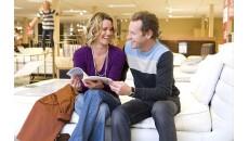 Как сэкономить при покупке мебели в кризис?
