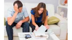Как сэкономить на покупке мебели в кризис