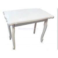 Стол обеденный Мориарти-1