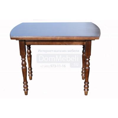 Кухонный стол Лейстрейд