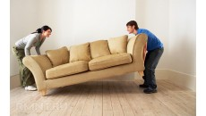 Как выбирать мебель в интернете
