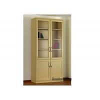 Шкаф книжный ШК.2-2