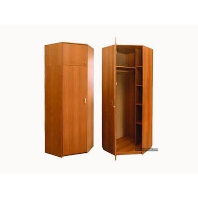 Угловой шкаф КР 9