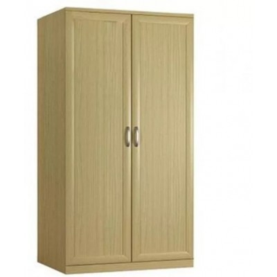 Шкаф 2 ств. распашной Стелла 23