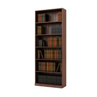 Стеллаж для книг Карлос 002
