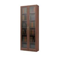 Книжный шкаф Карлос 006