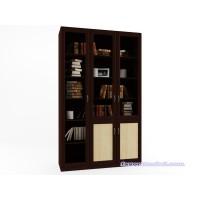 Книжный шкаф  Гала 3.2