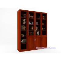 Книжный шкаф  Гала 4.3