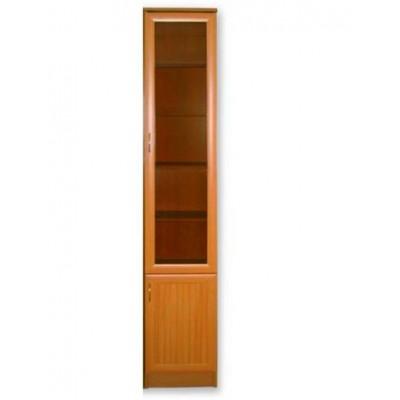Книжный шкаф  Верона 1А