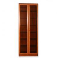 Книжный шкаф  Верона 2