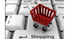Как покупать товары в интернете?