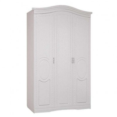 Шкаф 3-х дверный ГЕРТРУДА М2