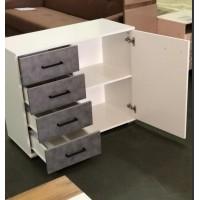 Спальный гарнитур «Нова»