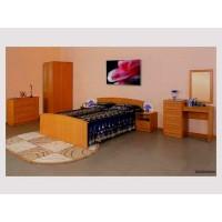 Спальня Арина-4