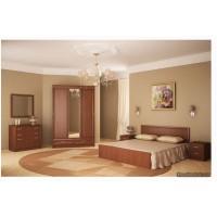 Спальня Валерия 9