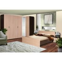 Спальня Милена-2