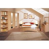 Спальня Милена-9