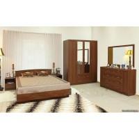 Спальня  Светлана М-2