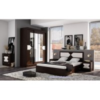 Спальня «Николь»